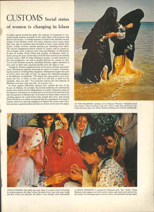 Life May 1955 Page 81