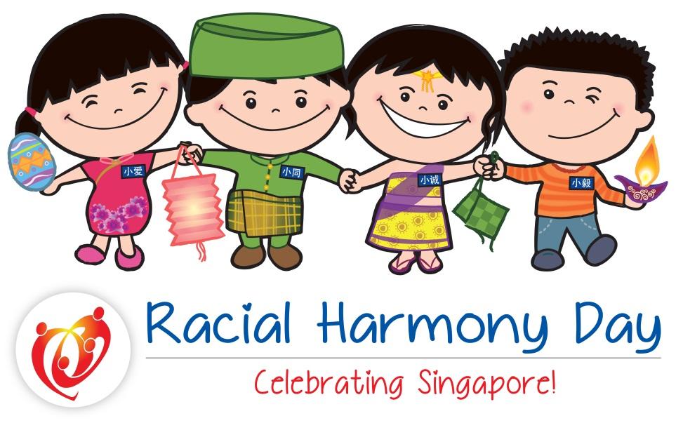 mascots-racial-harmony