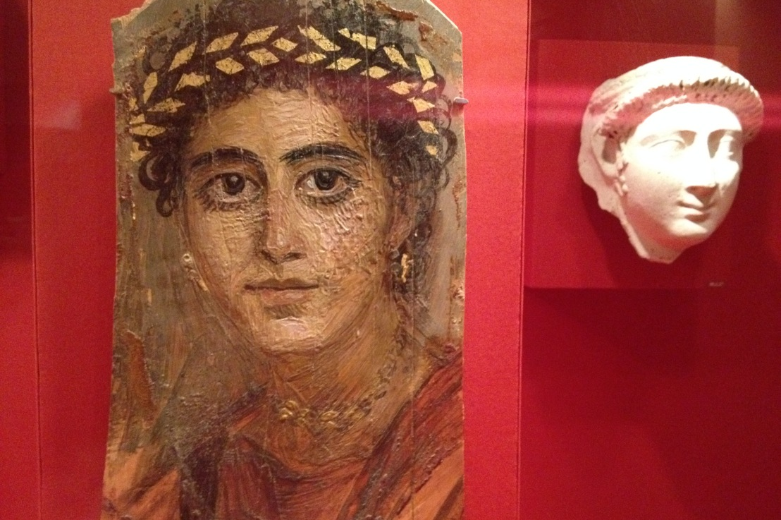 Teaching the Ancient Mediterranean beyond the Classics: ASyllabus