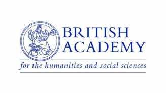 british-academy-696x392