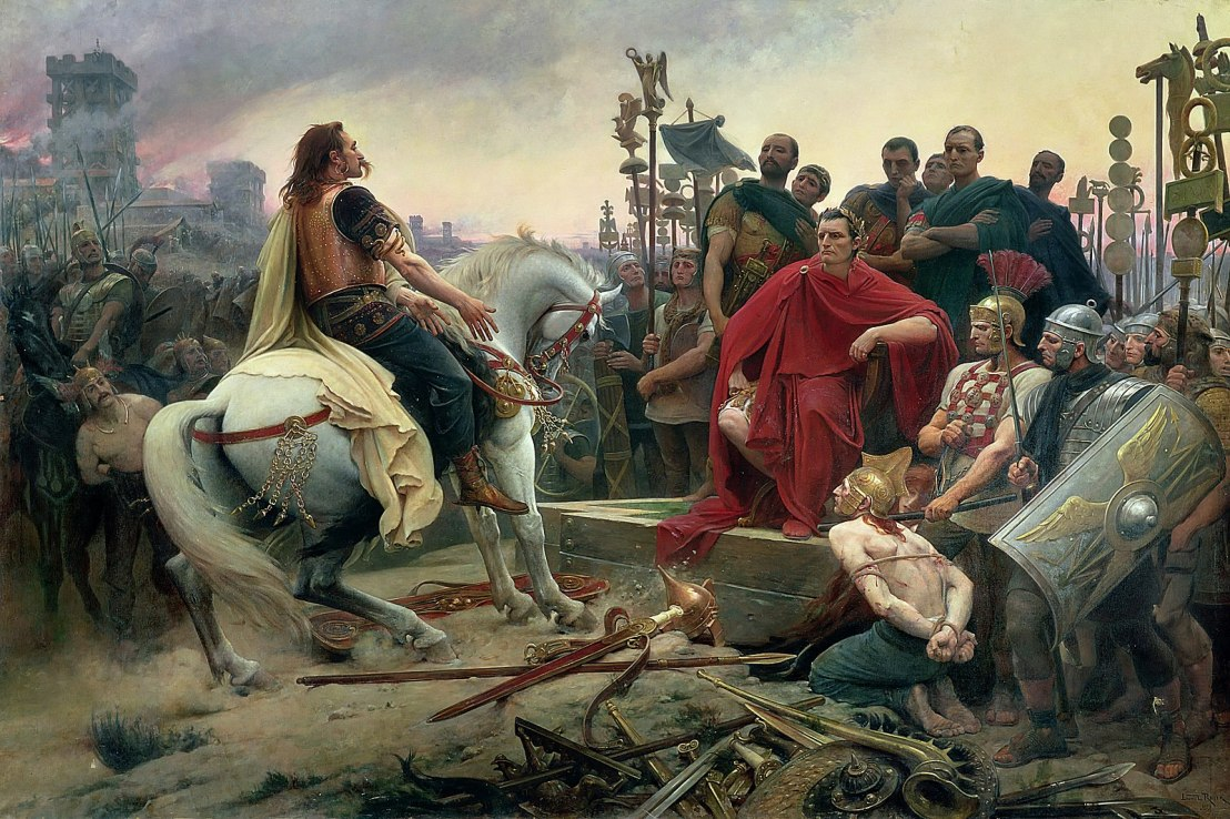 1600px-Siege-alesia-vercingetorix-jules-cesar