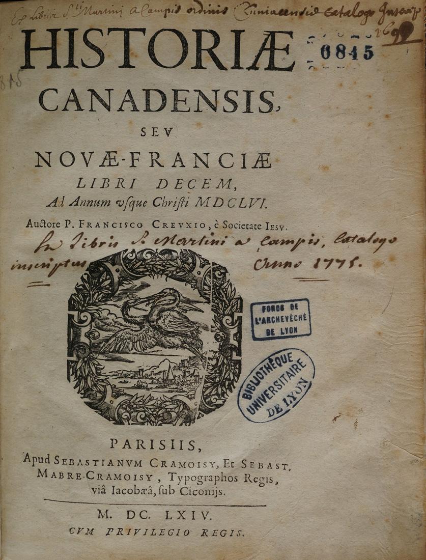 Jesuite_Canada_2