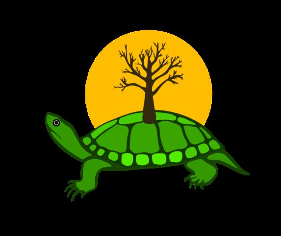 turtle-island-emoji