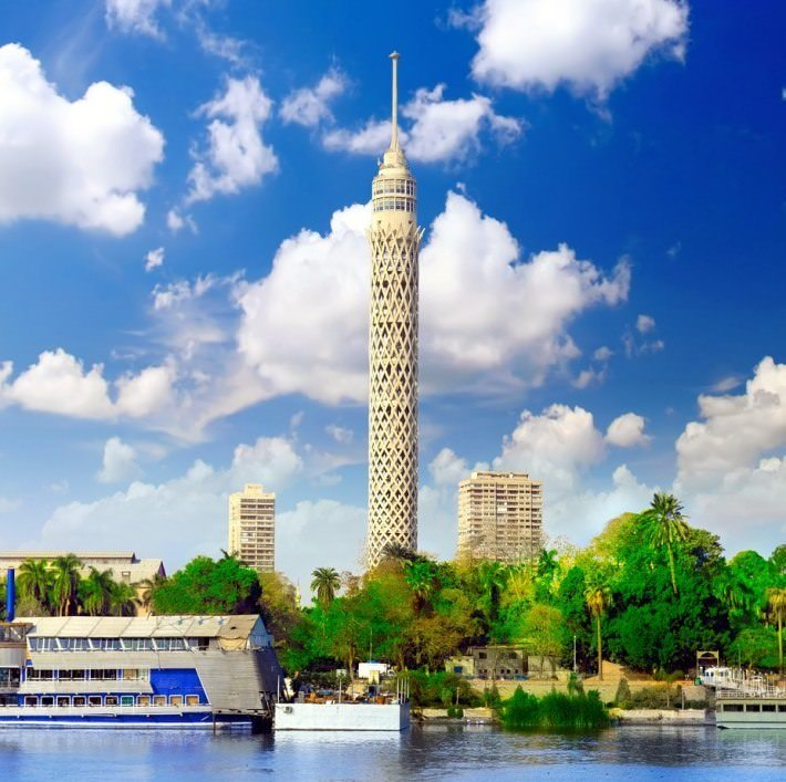 Cairo-Tower-seen-from-the-Nile-River.jpg