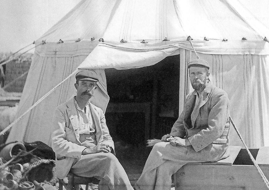 Grenfell-hunt-1896.jpg