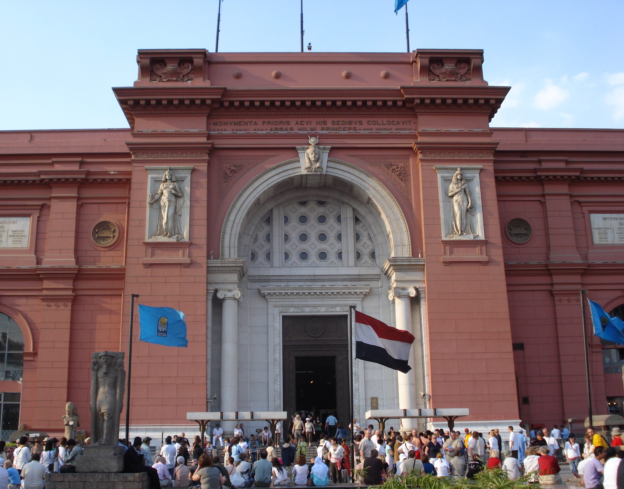 egyptian_museum_19